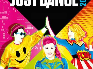 kinect just dance 2015 x360