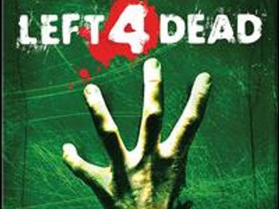 left 4 dead goty classic x360