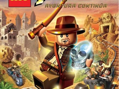 lego indiana jones 2 the adventure continues classic x360