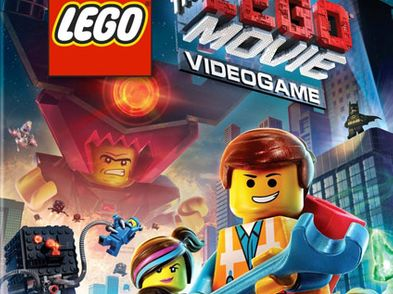 lego movie the videogame x360