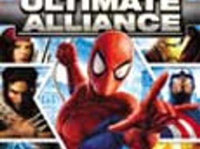marvel ultimate alliance x360