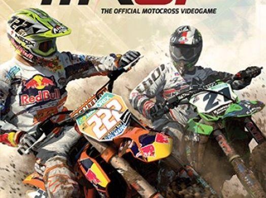 mxgp motocross gp x360