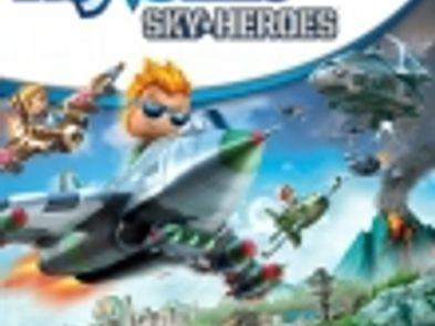 my sims skyheroes x360