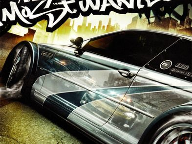 need for speed most wanted 2012 x360
