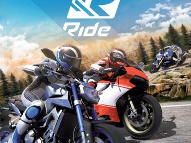 ride x360