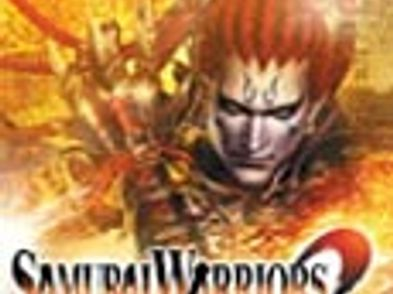 samurai warriors 2 x360