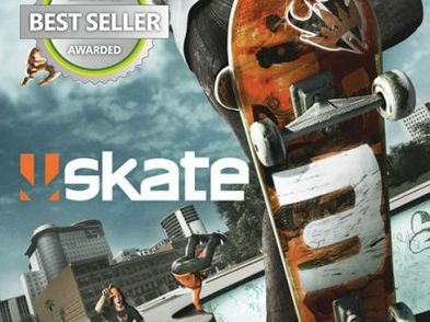 skate 3 classics x360
