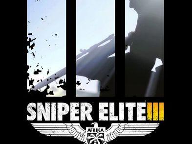 sniper elite iii x360