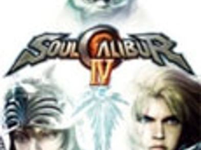 soul calibur iv x360