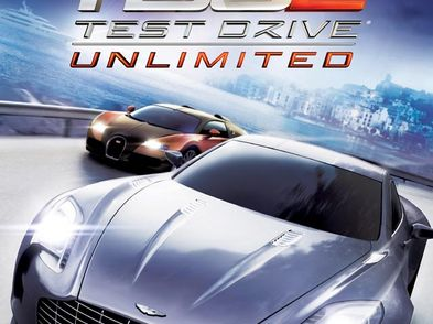 test drive unlimited 2 x360