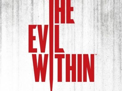 the evil within x360