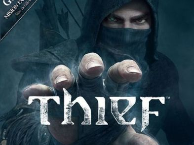 thief x360