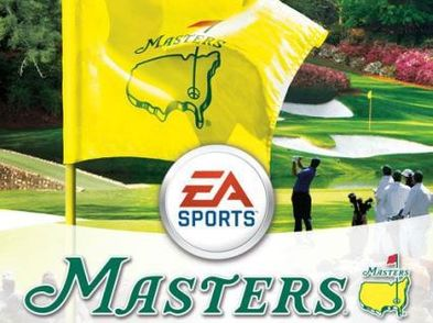 tiger woods pga tour 12 the masters x360