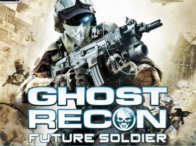 tom clancys ghost recon future soldier signature edition x360