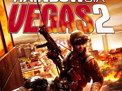 tom clancys rainbow six vegas 2 x360