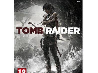 tomb raider x360