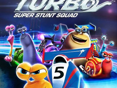 turbo super stunt squad x360