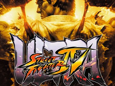 ultra street fighter iv x360