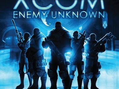 xcom enemy unknown x360
