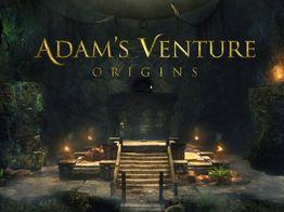 adams venture origins xboxone
