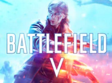 battlefield v xboxone