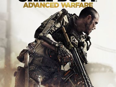 call of duty advanced warfare day zero xboxone