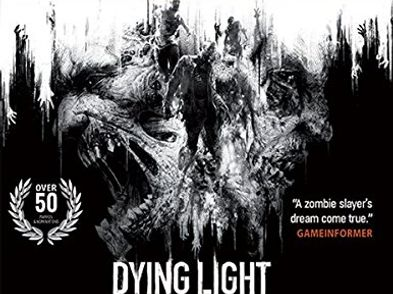 dying light enhanced edit xboxone