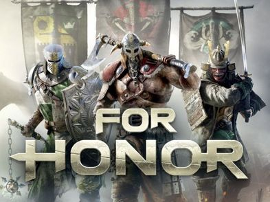 for honor xboxone