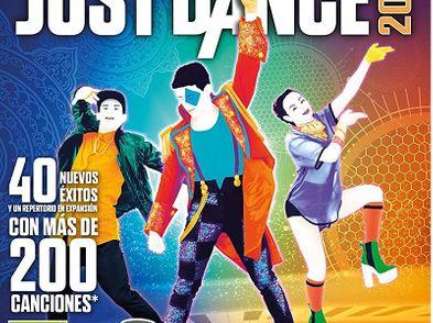 just dance 2017 xboxone