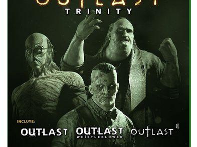 outlast trinity xboxone