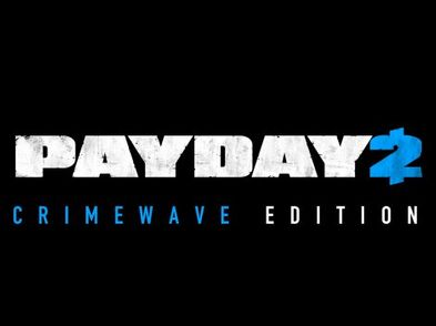 payday 2 crimewave edition xboxone