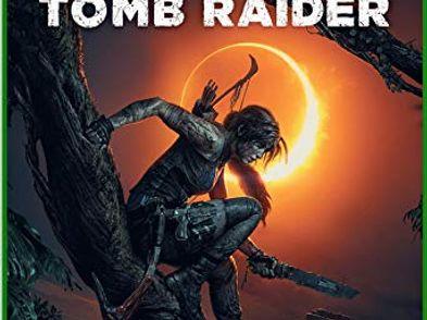 shadow of the tomb raider xboxone version portugal