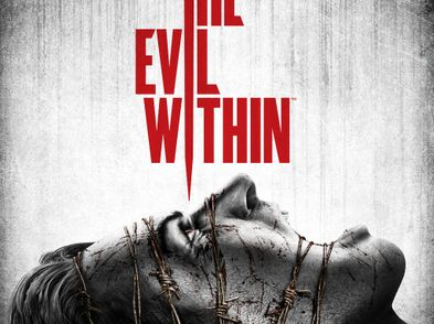 the evil within xboxone
