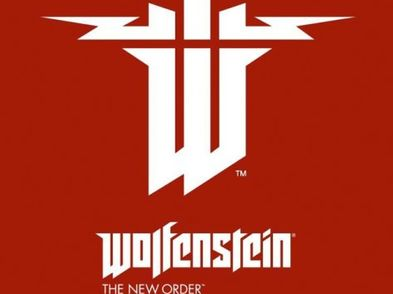 wolfenstein: the new order xboxone