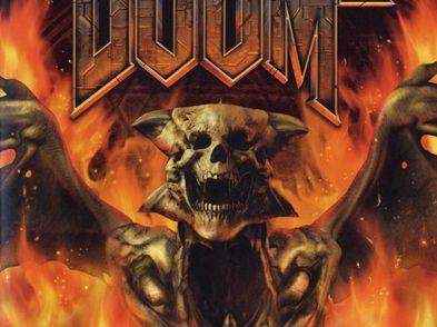 doom 3 resurreccion del mal xbox
