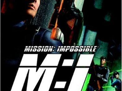 mission impossible: operation surma xbox