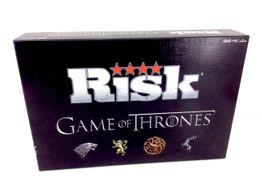 juegos de mesa otros juego de tronos