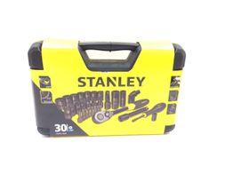 juegos llaves stanley stht0-73401