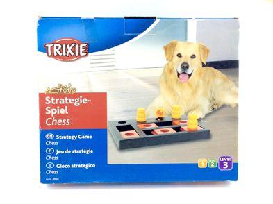 juguete de perros trixie