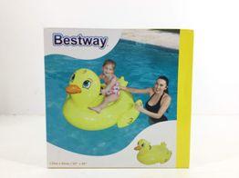 juguete hinchable otros flotador
