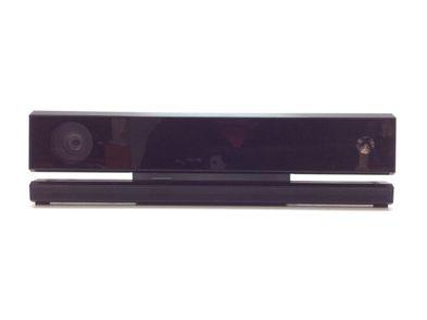 kinect xbox one microsoft 1520