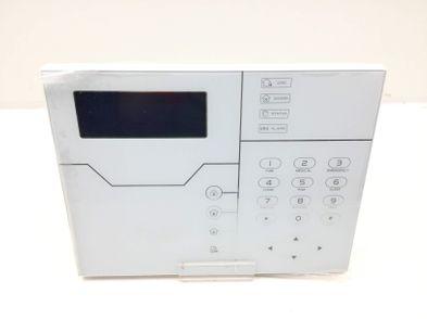 kit alarma otros wipnvr-6004