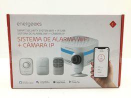 kit alarma otros eg-aw001plus