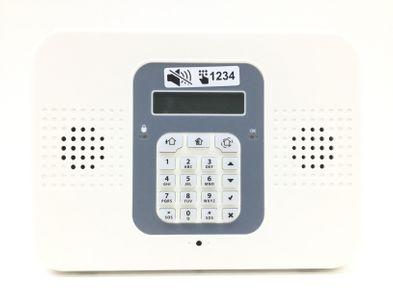 kit alarma otros gprs/pstn