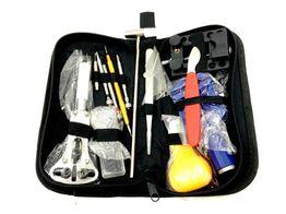 kit herramientas variadas otros badan