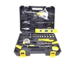 kit herramientas variadas otros carracas
