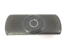 kit manos libres otros t826 - wireless in-car speakerphone