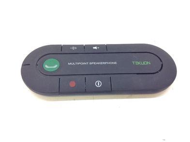 kit manos libres otros multipoint speakerphone