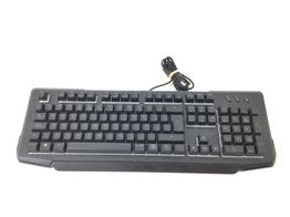 kit teclado y raton ozone ozdoubletap