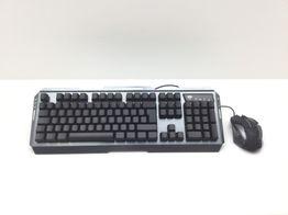 kit teclado y raton otros gaming combo
